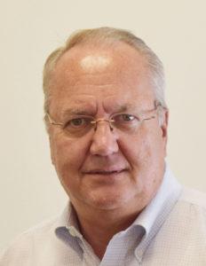 Greg Terjesen