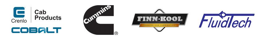 Logo Panel 3