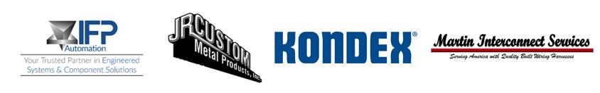 Logo Panel 5