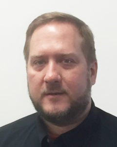 Bryan Claerhout
