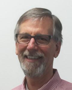 Don Sayler, CPA